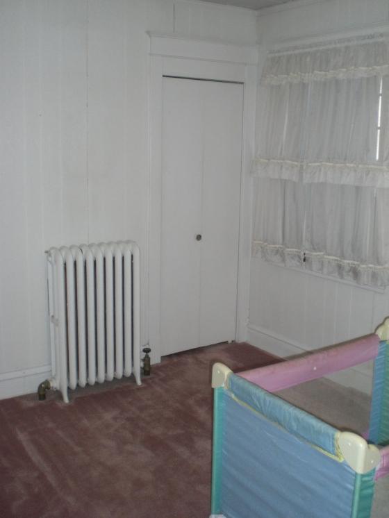 sydney room pink carpet