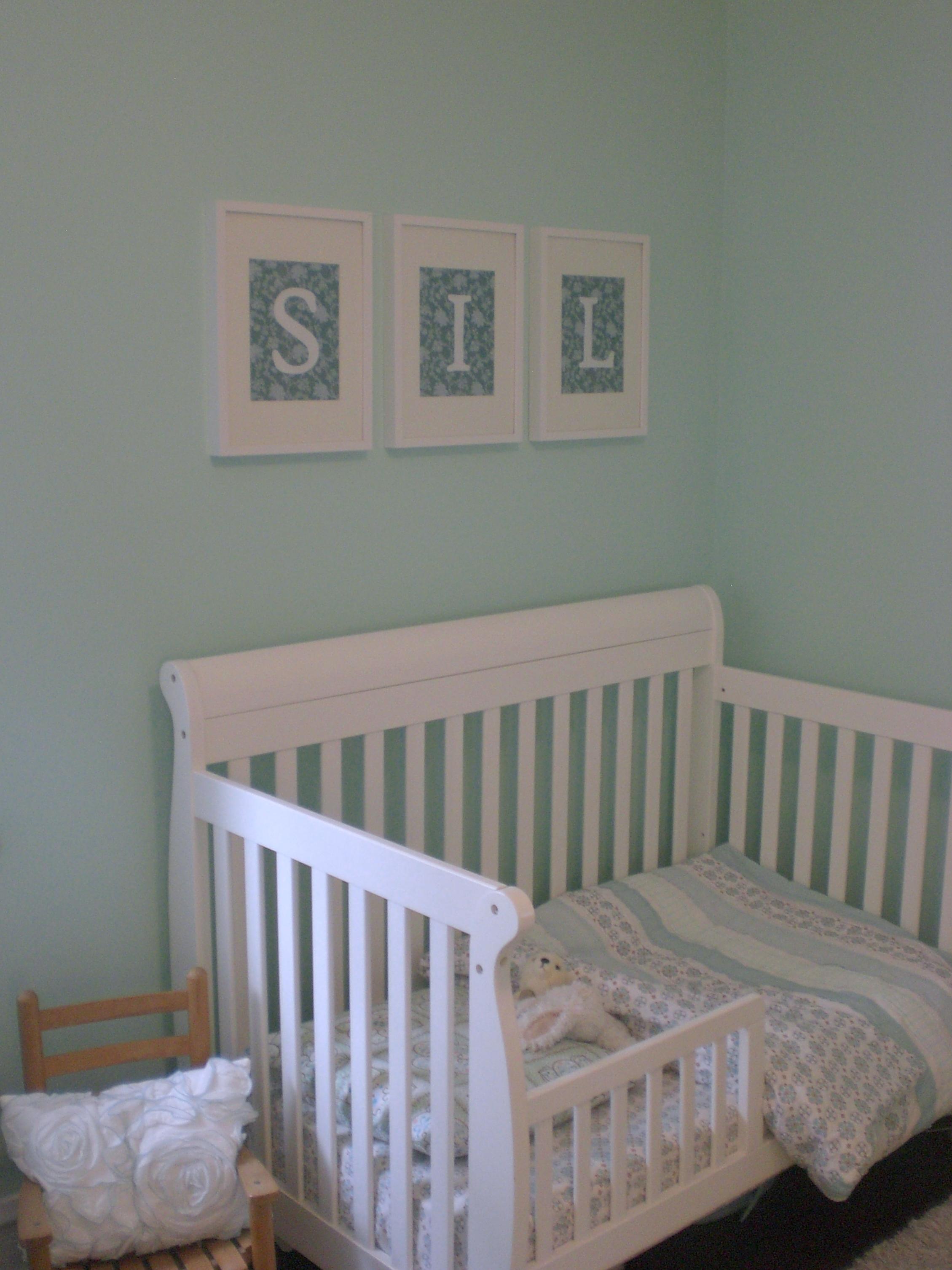 toddler stripe duvet cover tutorial. Black Bedroom Furniture Sets. Home Design Ideas